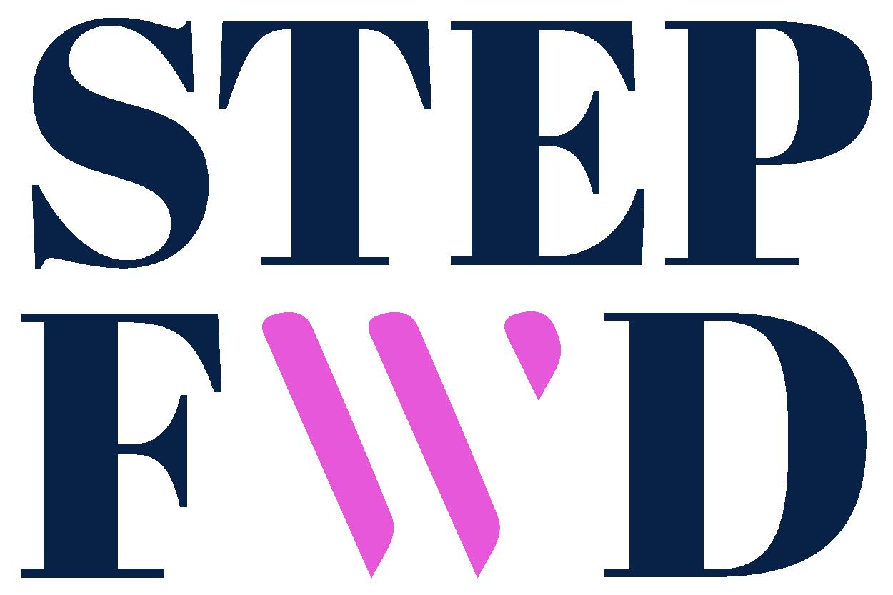 StepFWD