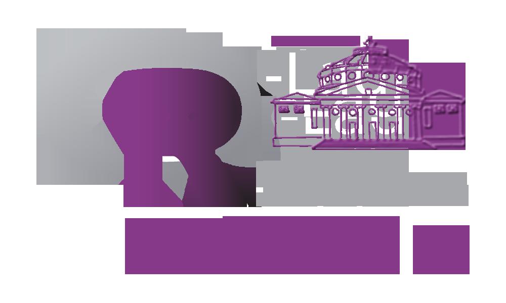 R-Ladies Bucharest