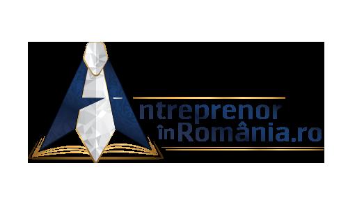 Antreprenor în Romania