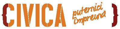 Asociatia Civica