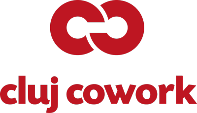 Cluj Cowork