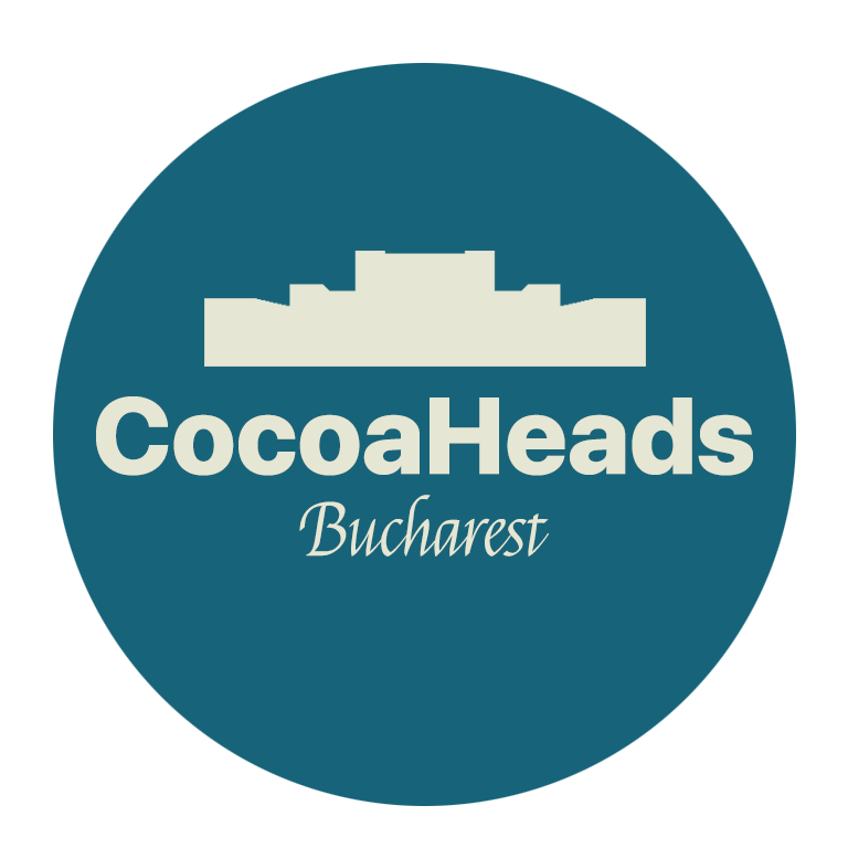 CocoaHeads Bucharest