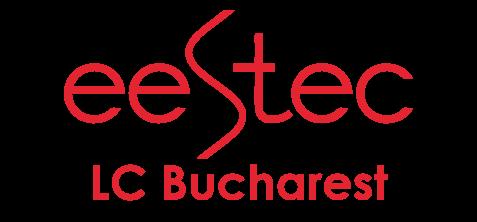EESTEC