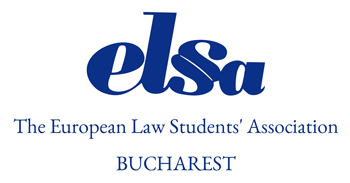 ELSA Bucharest
