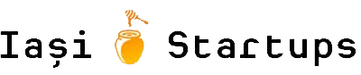 Iasi Startups
