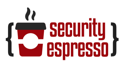 Security Espresso
