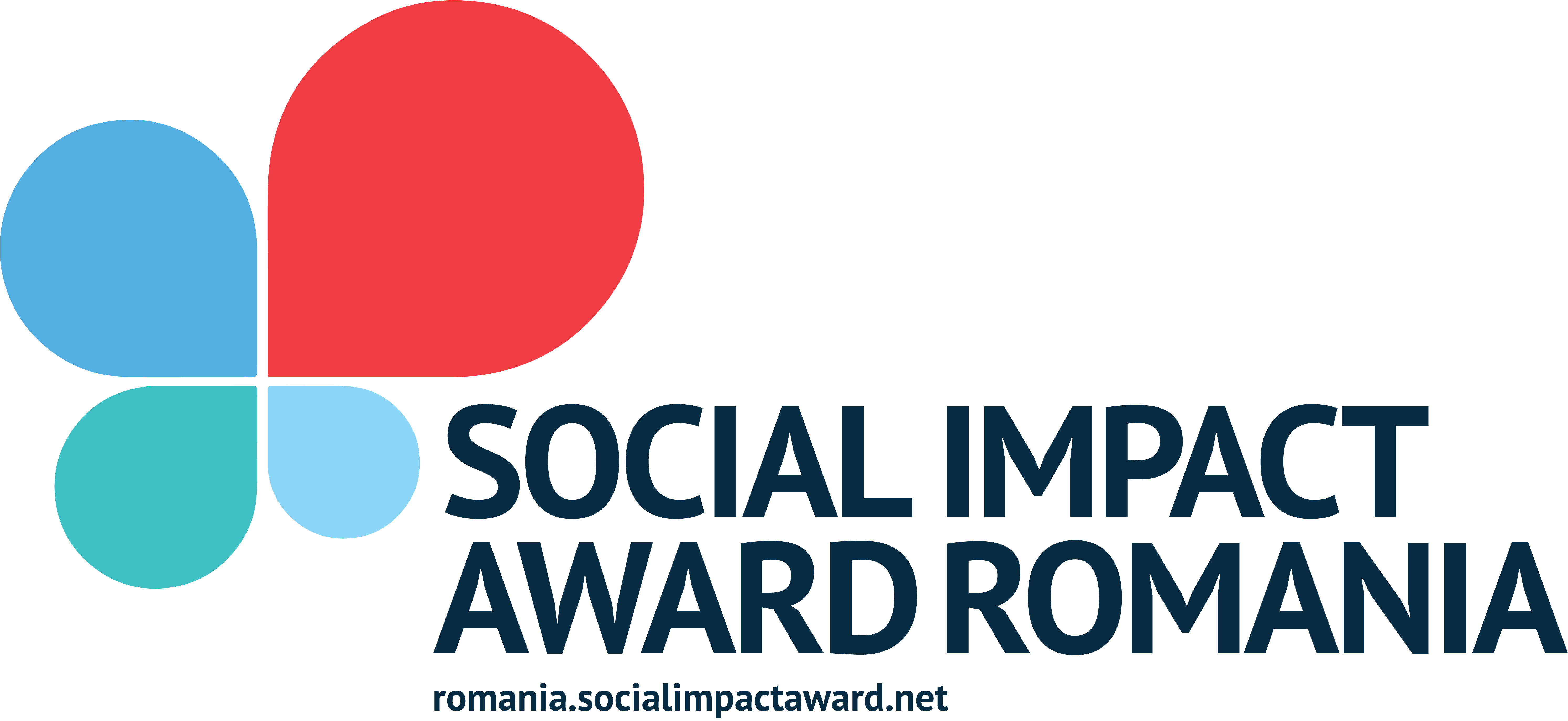 Social Impact Award România