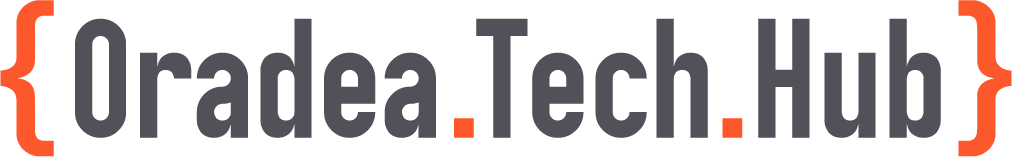 TechHub Oradea