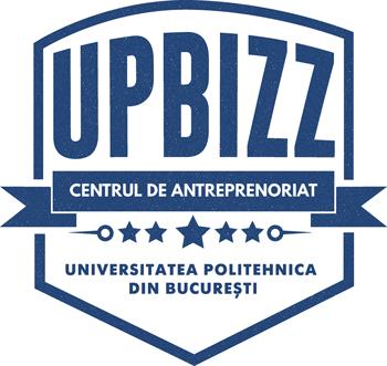 UPBizz Centru de Antreprenoriat