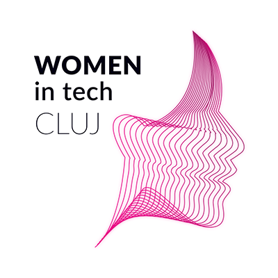 Women in Tech Cluj