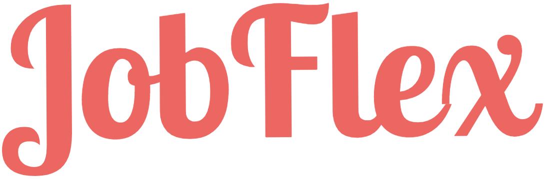 JobFlex