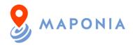 Maponia
