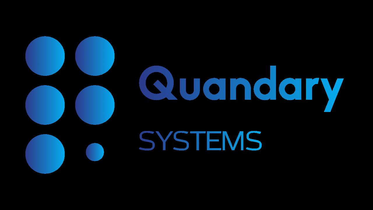 Quandary Systems
