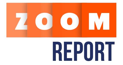 Zoom Report